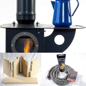 Stove Spares - Choose Your Penguin